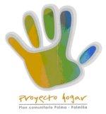 Proyecto Hogar